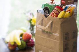 Ανάγκες σε τρόφιμα από το Κοινωνικό Παντοπωλείο Δήμου Αχαρνών