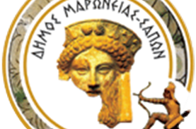 Emergencies from the Municipality of Maronia - Sapon