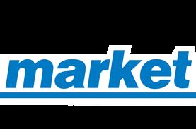 Ευχαριστούμε τη METRO/Μy market για τη συνεργασία και την προσφορά τους!