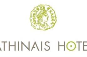 Το ξενοδοχείο Athinais σύμμαχος του Μπορούμε στη μείωση της σπατάλης τροφίμων