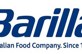 Η Barilla Hellas σύμμαχος του Μπορούμε στην αντιμετώπιση της σπατάλης τροφίμων