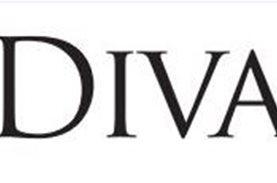 Ένα μεγάλο ευχαριστώ στο ξενοδοχείο Divani Caravel για τη συνεργασία