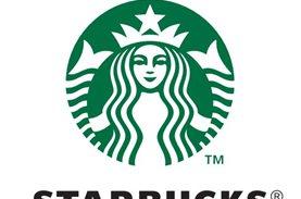 Ένα μεγάλο ευχαριστώ στα Starbucks
