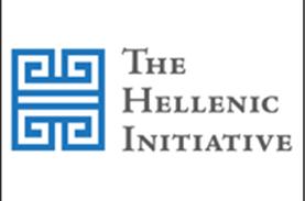 Το Hellenic Initiative στηρίζει το ΜΠΟΡΟΥΜΕ