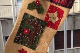 Μπορούμε να κάνουμε φέτος ένα διαφορετικό δώρο Χριστουγέννων;