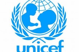 UNICEF: Δεκάδες εκατομμύρια παιδιά ζουν σε συνθήκες φτώχειας στις πλουσιότερες χώρες