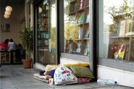 Στοιχεία για την κοινωνική κατάσταση στην Ελλάδα από έκθεση της Ευρωπαϊκής Επιτροπής