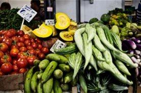 """""""Παγκόσμια Τράπεζα: Στα σκουπίδια καταλήγει το ένα τρίτο των τροφίμων"""", Η Καθημερινή"""