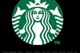 Τα Starbucks νέος σύμμαχος του Μπορούμε στον περιορισμό σπατάλης φαγητού
