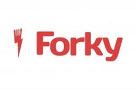 Το Μπορούμε και το «Forky» ενώνουν τις δυνάμεις τους!