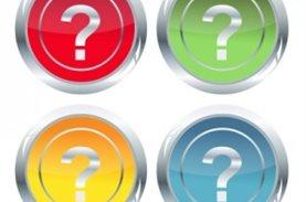 Τι είναι το ΜΠΟΡΟΥΜΕ; Συχνές ερωτήσεις και απαντήσεις