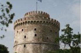 ΜΠΟΡΟΥΜΕ στη Θεσσαλονίκη