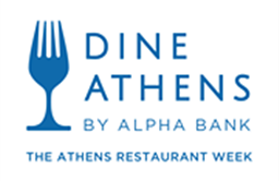Alpha Bank / Dine in Athens