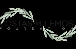 Costas M. Lemos Foundation