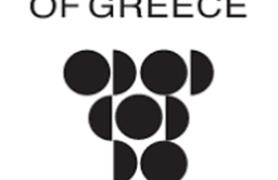 New Wine of Greece