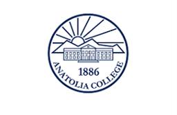 Κολλέγιο Ανατόλια