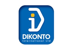 DIKONTO INTERNATIONAL LTD