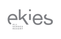 ekies all senses resort