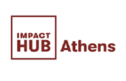 Impuct Hub Athens