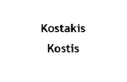 Kostakis Kostis