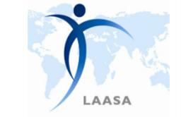 LAASA - Lady Ambassadors, Ambassadors' Spouses, Athens