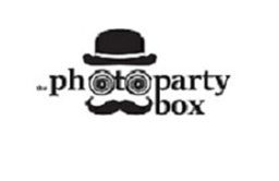 Photo Party Box