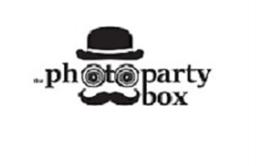 Photo Party Box