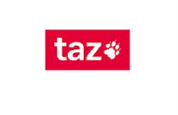 TAZ Reisen