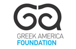 Greek America Foundation