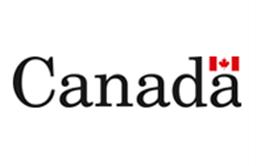 Πρεσβεία Καναδά