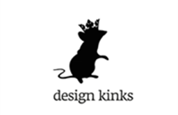 Design Kinks / Panagiotis Vergopoulos