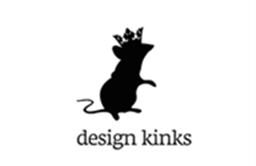 Design Kinks / Παναγιώτης Βεργόπουλος