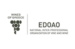 EDOAO (National Inter-Professional Organization of Vine and Wine of Greece) – Wines of Greece