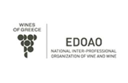 ΕΔΟΑΟ (Εθνική Διεπαγγελματική Οργάνωση Αμπέλου και Οίνου)-Επώνυμο Ελληνικό Κρασί