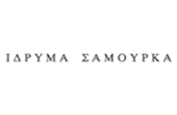 Samourka Foundation