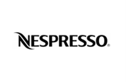 Nespresso Business Solutions – Synergy LTD