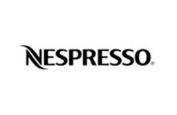 Nespresso Business Solutions – Synergy LTD
