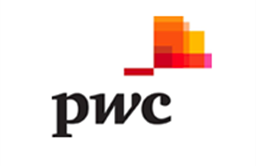 PricewaterhouseCoopers A.E.