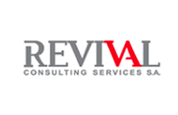 Revival Consulting Services